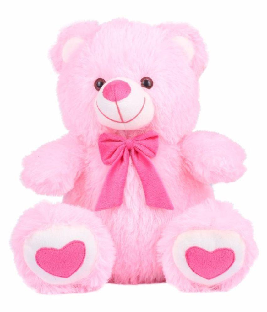 Is a cute Pink naked (13 photo), Pussy, Bikini, Feet, underwear 2006