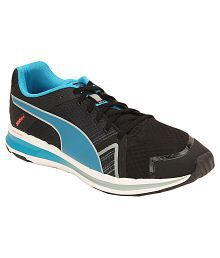a81fb7f073e Puma Men s Sports Shoes  Buy Puma Running Shoes - Sports Shoes for ...