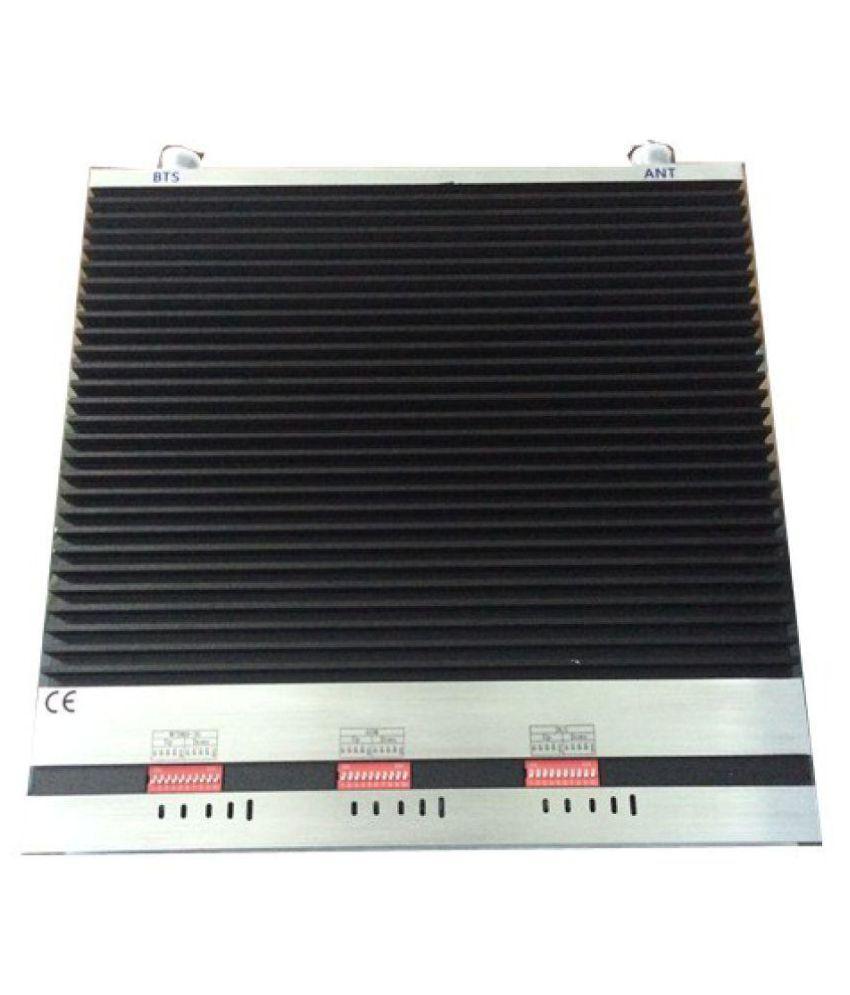 Lintratek HPC-GDW27 900-1800-2100Mhz 3200 RJ11 Black