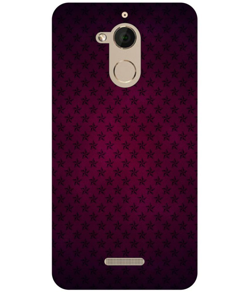 cover letter format online%0A Coolpad Note   Printed Cover By Go Hooked