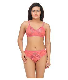c37e87de80b75 Maternity Wear: Buy Maternity Wear Online at Best Prices in India on ...