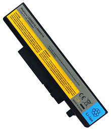 y460 battery for sale  Delivered anywhere in India