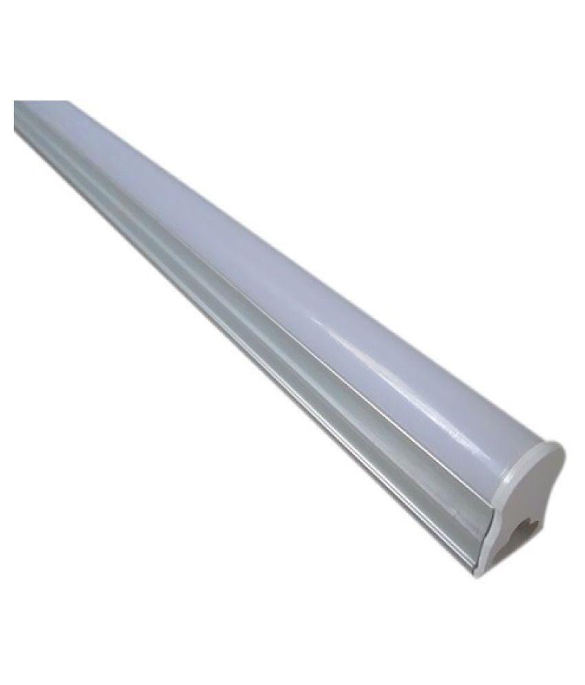 Spark Luminaires T5 2 feet 10W LED Tube Light Cool white Buy
