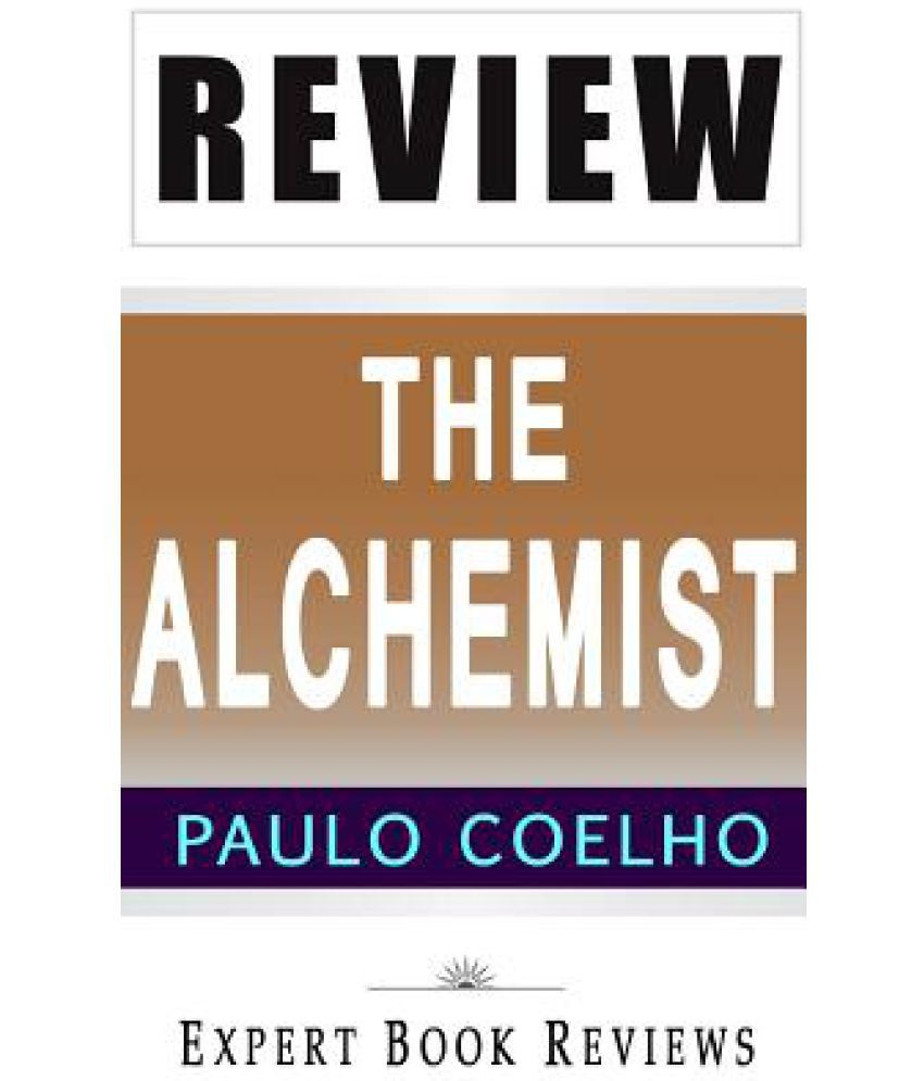 book review the alchemist th anniversary edition buy book book review the alchemist 10th anniversary edition