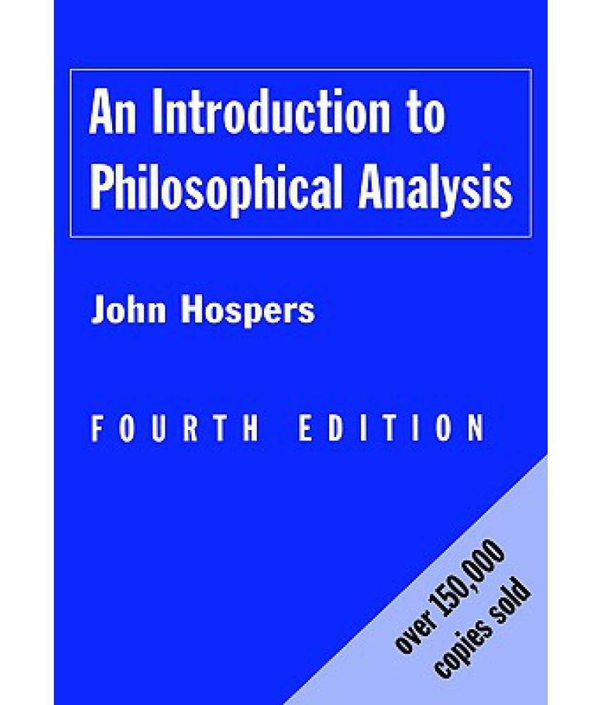an introduction to the analysis of power the philosophical perspective Theories of power: pluralist, elitist and marxist perspectives dr john barry school of politics, international studies and philosophy jbarry@qubacuk this presentation available to download at:   ks key questions how do elitist, pluralist and marxists theories.