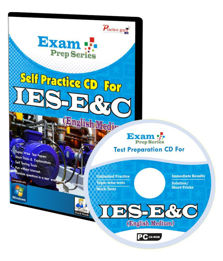 75 Topic wise Practice Test Papers For IES - Electronics & Communication Level Exam Study Material. Practice Question Bank