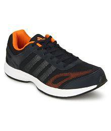 adidas scarpe adidas: comprare scarpe online a prezzi bassi