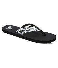 ae43fbc93 Adidas Flip Flops - Buy Adidas Men s Flip Flops   Slippers Online at ...