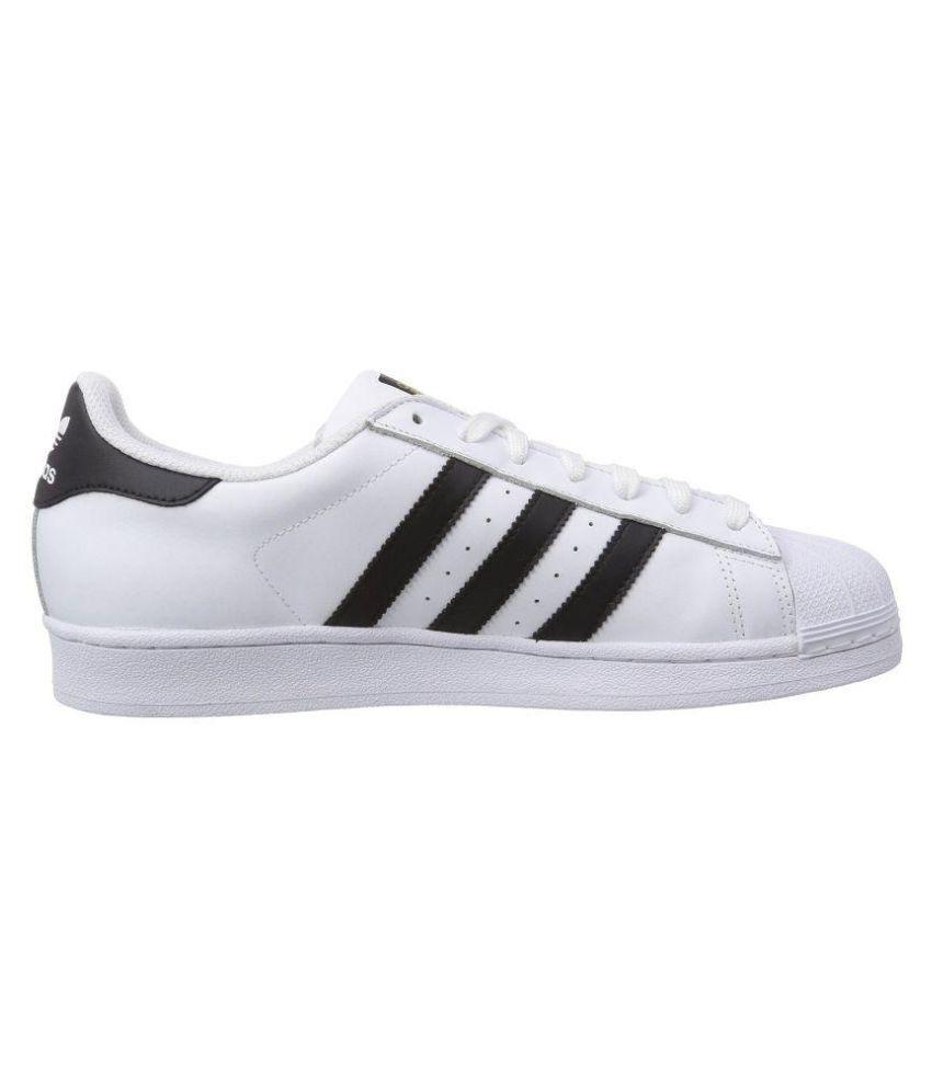 uk availability 9ee56 e4d0d Adidas Originals Sneakers White Casual Shoes Adidas Originals Sneakers  White Casual Shoes .