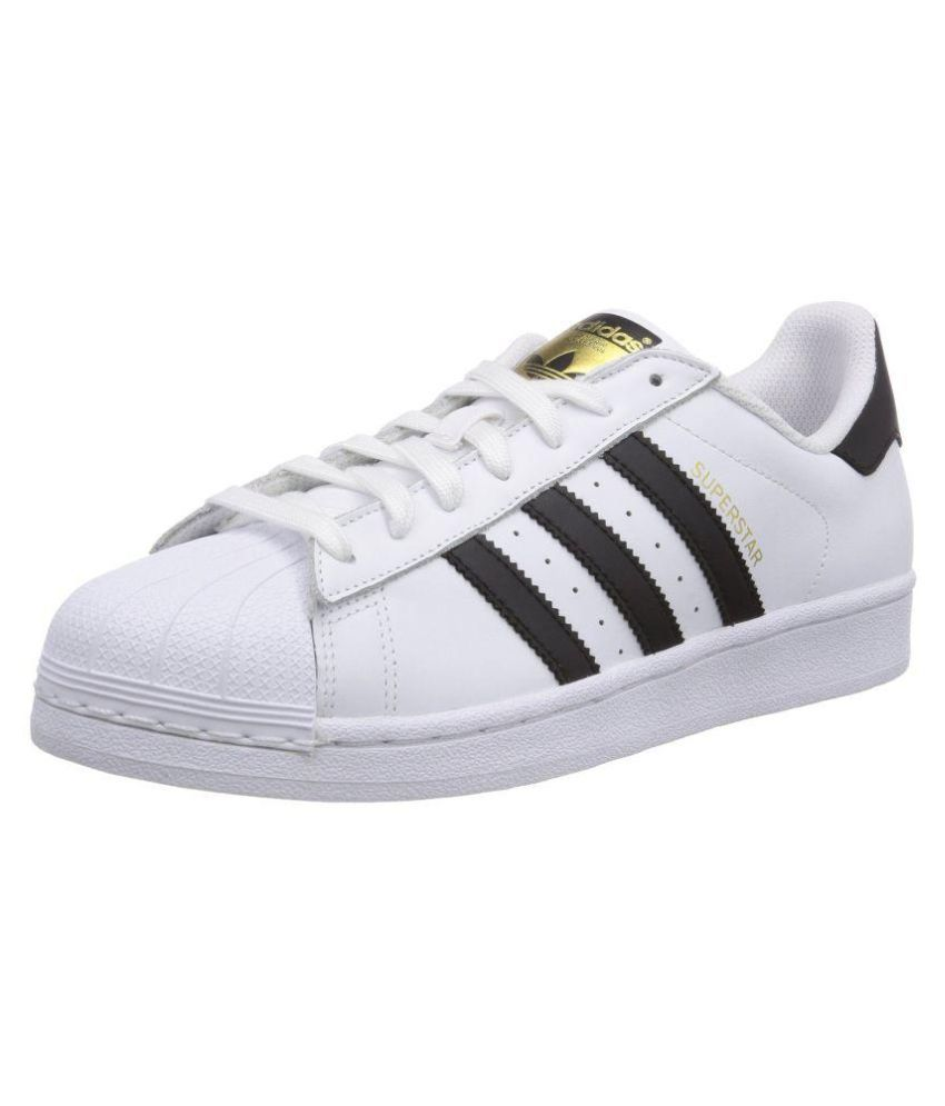 Adidas Sneakers Shoes Price India