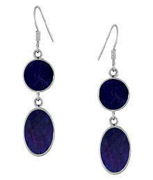 ce056bc95acc5 Earrings: Buy Gold & Diamond Earrings - Latest Designs at Best ...