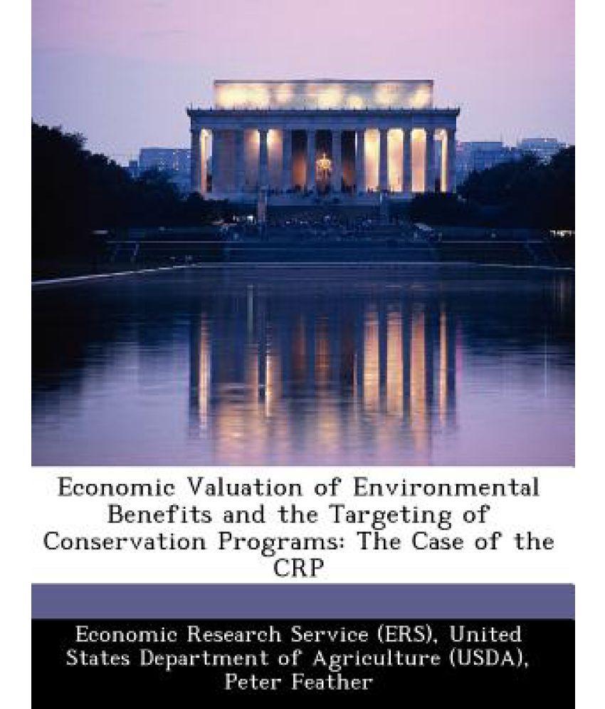 important federal agencies