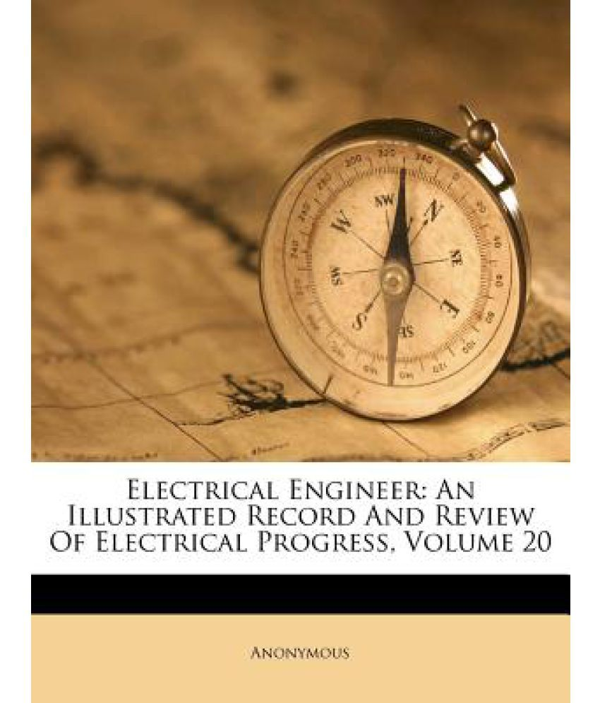 bengal renaissance and other essays How to write an essay  a history of the renaissance period history essay  religious in nature and his inspiration came not from other painters,.