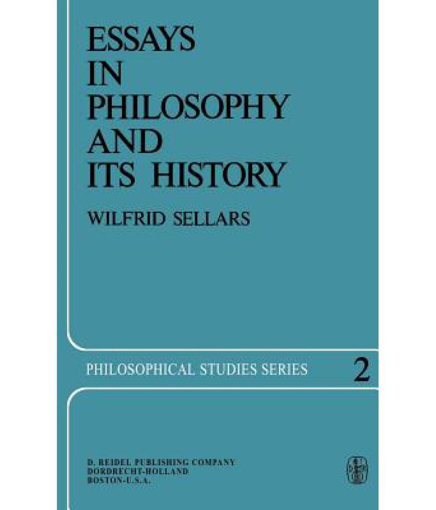 philosophy essays online Writing a philosophy of teaching statement  samples of teaching philosophy statements  developing a philosophy of teaching statement essays on teaching.