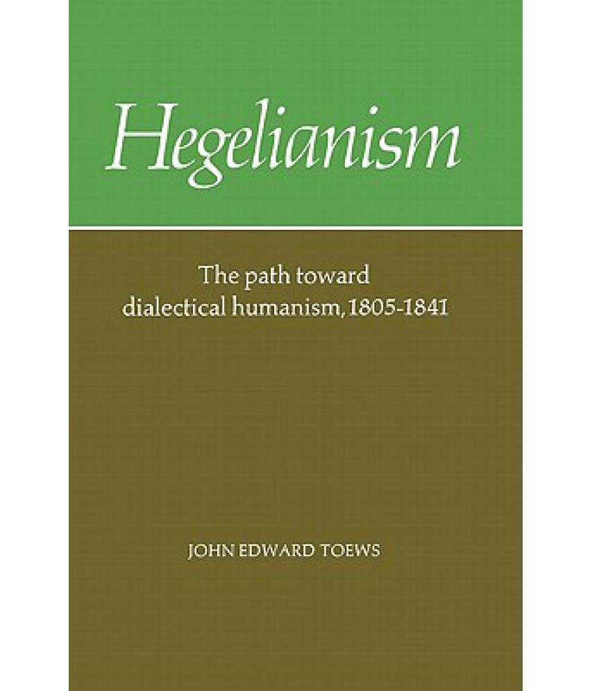 hegelianism Hegelianism definition, the philosophy of hegel and his followers, characterized by the use of the hegelian dialectic see more.