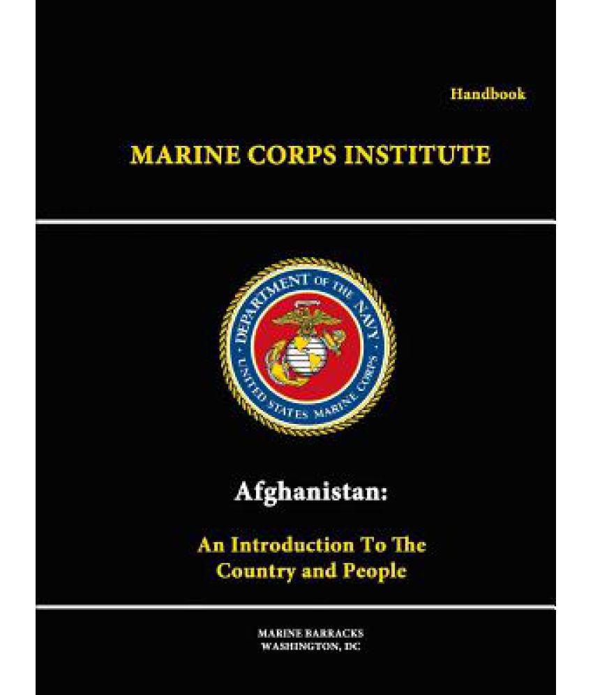 marine corps institute Mci 3580a marine corps institute automotive engine maintenance and repair marine barracks washington, dc.