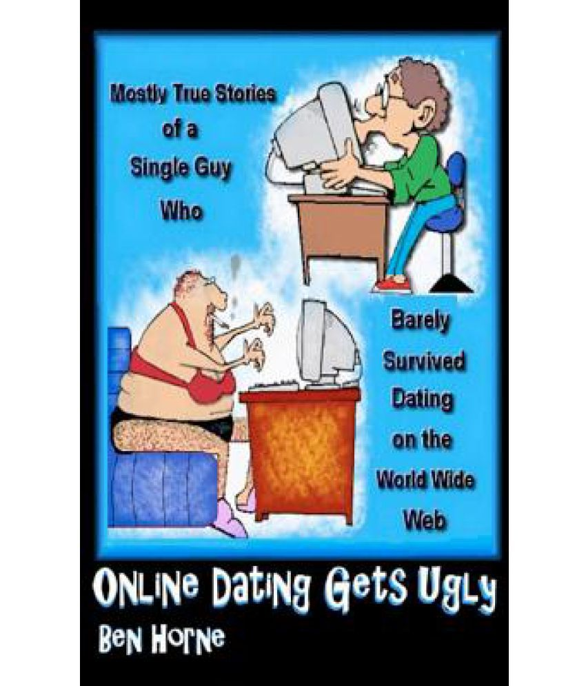 Online dating ugly in Melbourne