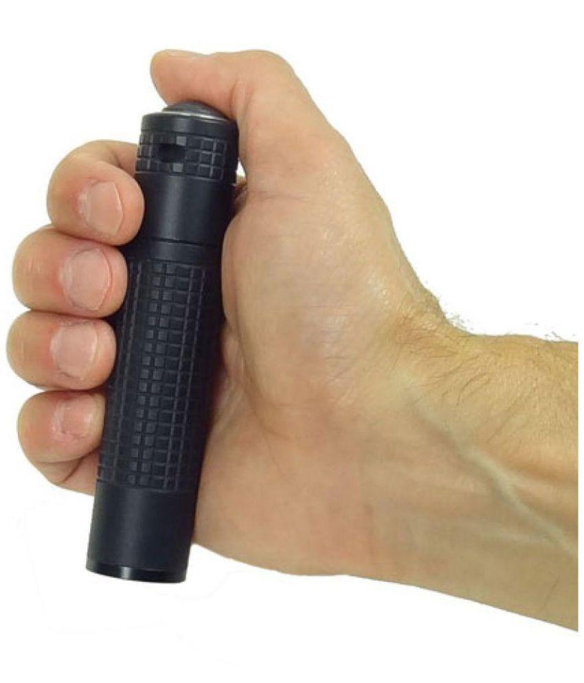 Inova 10W Flashlight Torch: Buy Inova 10W Flashlight Torch ...