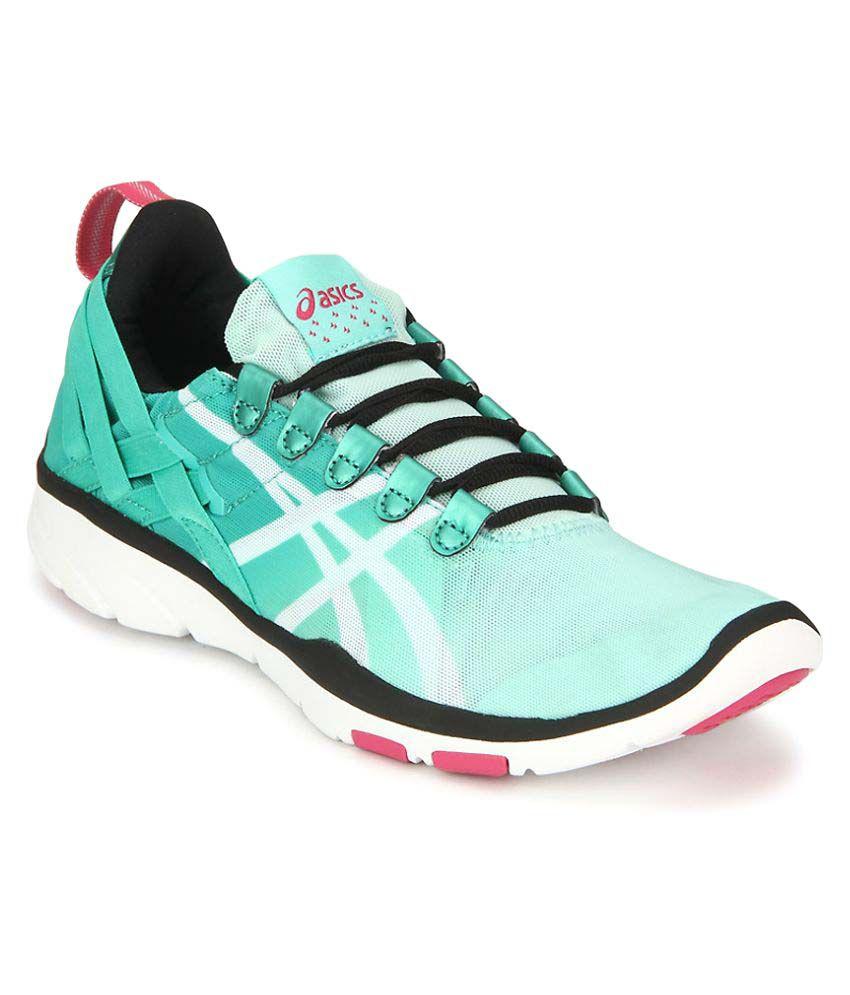 Asics Gel- Fit Sana Running Shoes