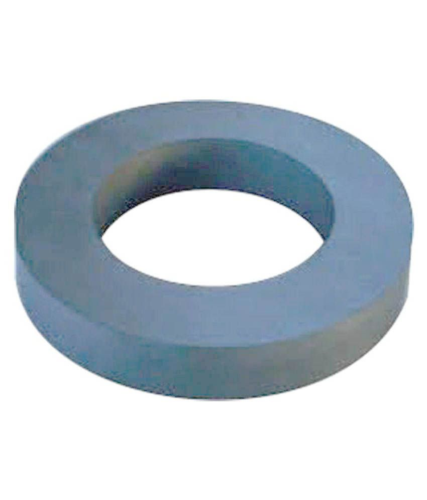 MLabs Ring Magnet: Buy Online at Best Price in India - Snapdeal