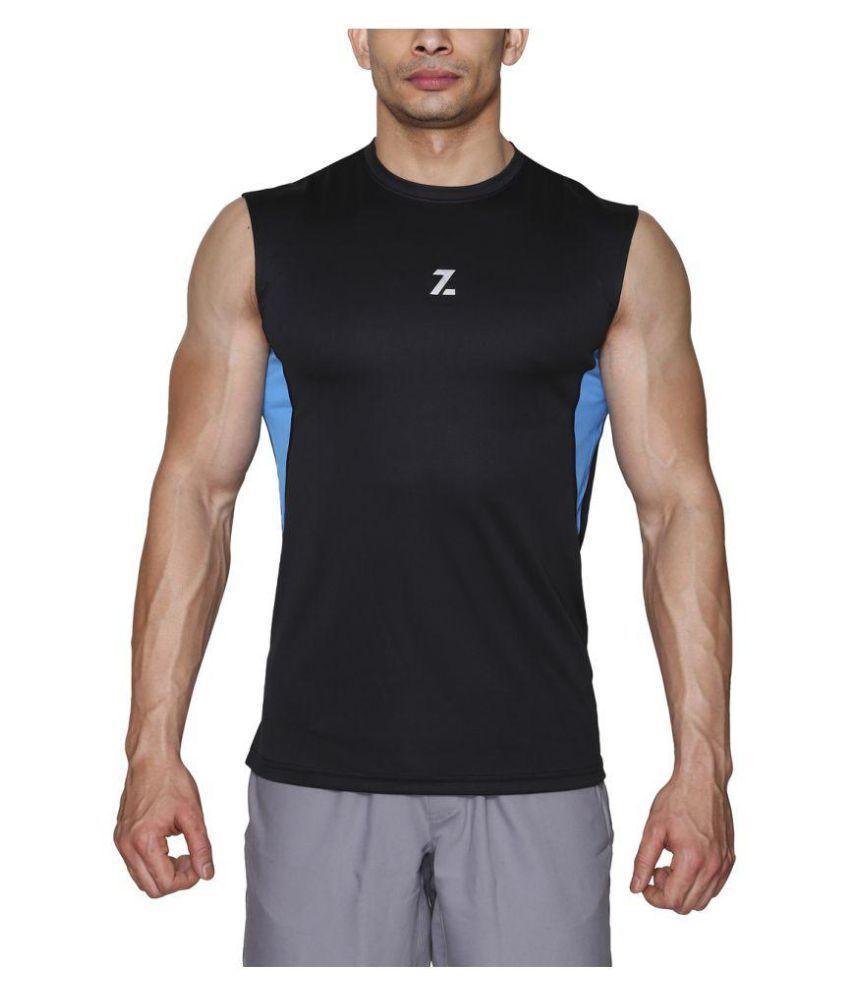 Azani T-Shirt