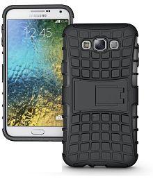 e10beba0e8e Style Imagine Mobile Cases   Covers  Buy Style Imagine Mobile Cases ...