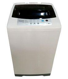 Panasonic Upto 6 Kg F60L5WRB Fully Automatic Fully Automatic Top Load Washing Machine