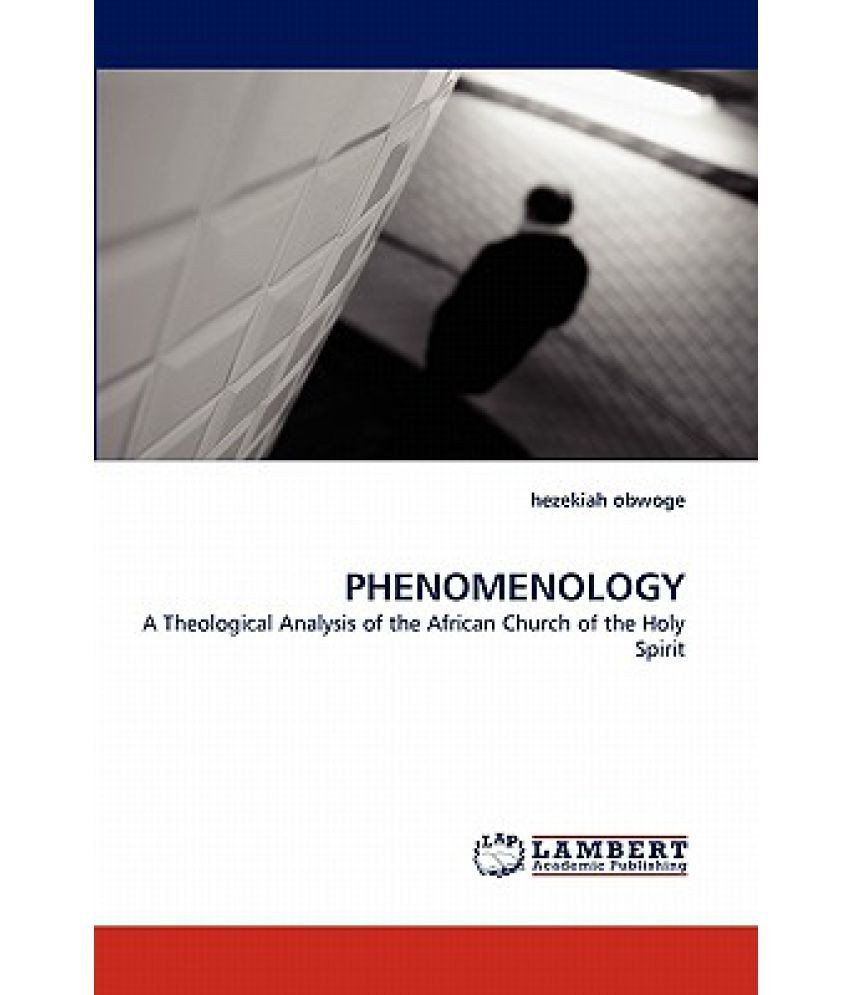 phenomenology and theological aesthetics notes on Looking for online definition of phenomenological method in the medical phenomenology (fĕ-nŏm″ĕ-nŏl method and thereby accommodate a theological.