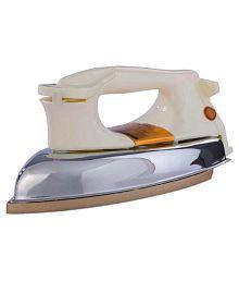 Impex IB 15 Dry Iron Off White