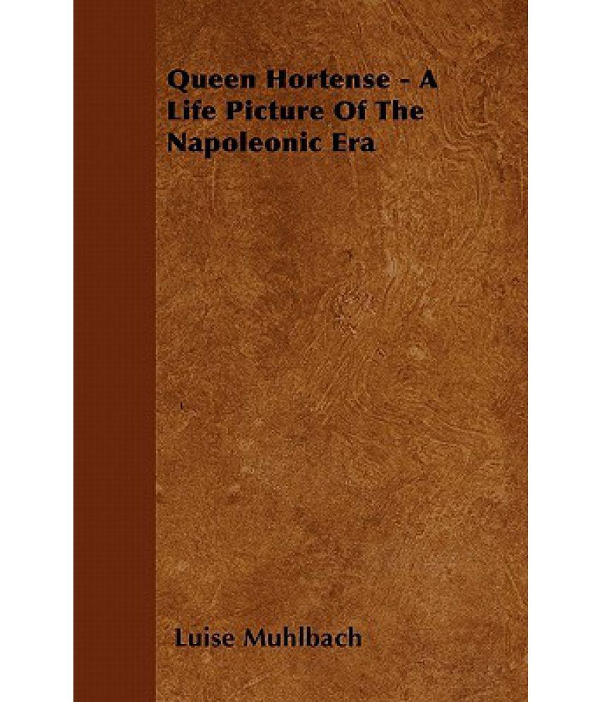 the napoleonic era essay