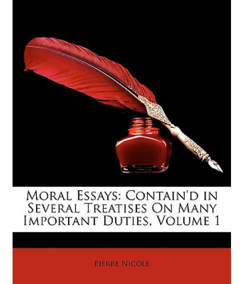 moral essays 91 121 113 106 moral essays volume iii seneca harvard university press