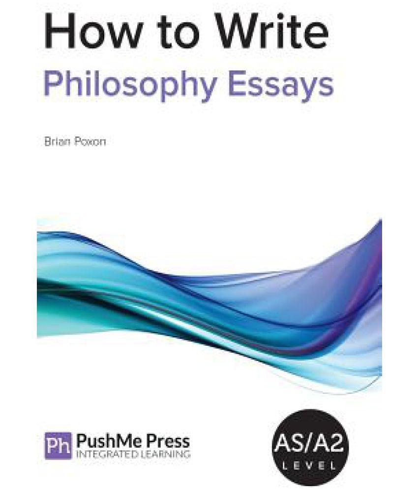 buy philosophy papers online Philosophy essay topics, buy custom philosophy essay paper samples,  philosophy essay cheap, philosophy essay paper online, philosophy essay  service.