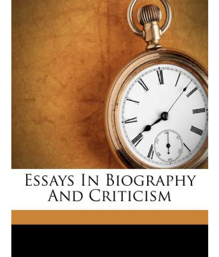 essays in biography template essays in biography