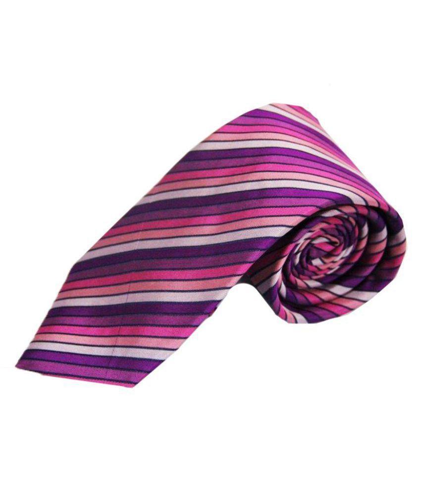 The Vatican Multi Formal Necktie