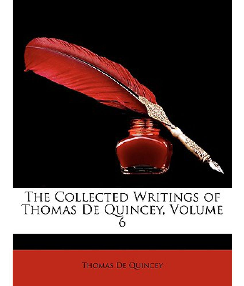samuel johnson a collection of critical essays Here's a collection of the most influential and popular writing by dr johnson: samuel johnson - the major works.
