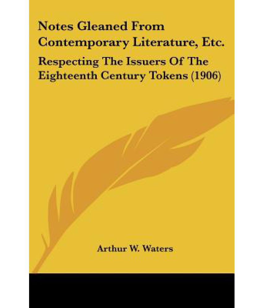 relationship between history and literature essays