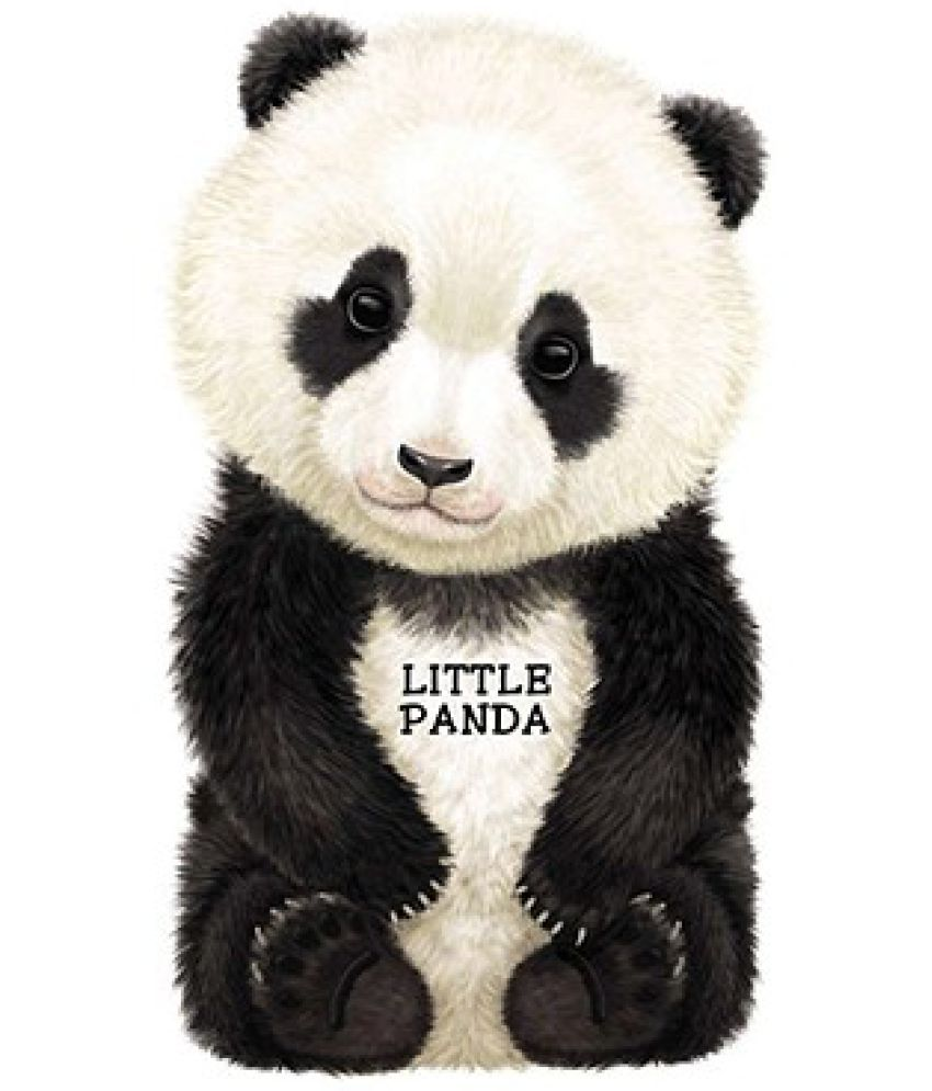 739a67bfb6b6 Little Panda: Buy Little Panda Online at Low Price in India on Snapdeal