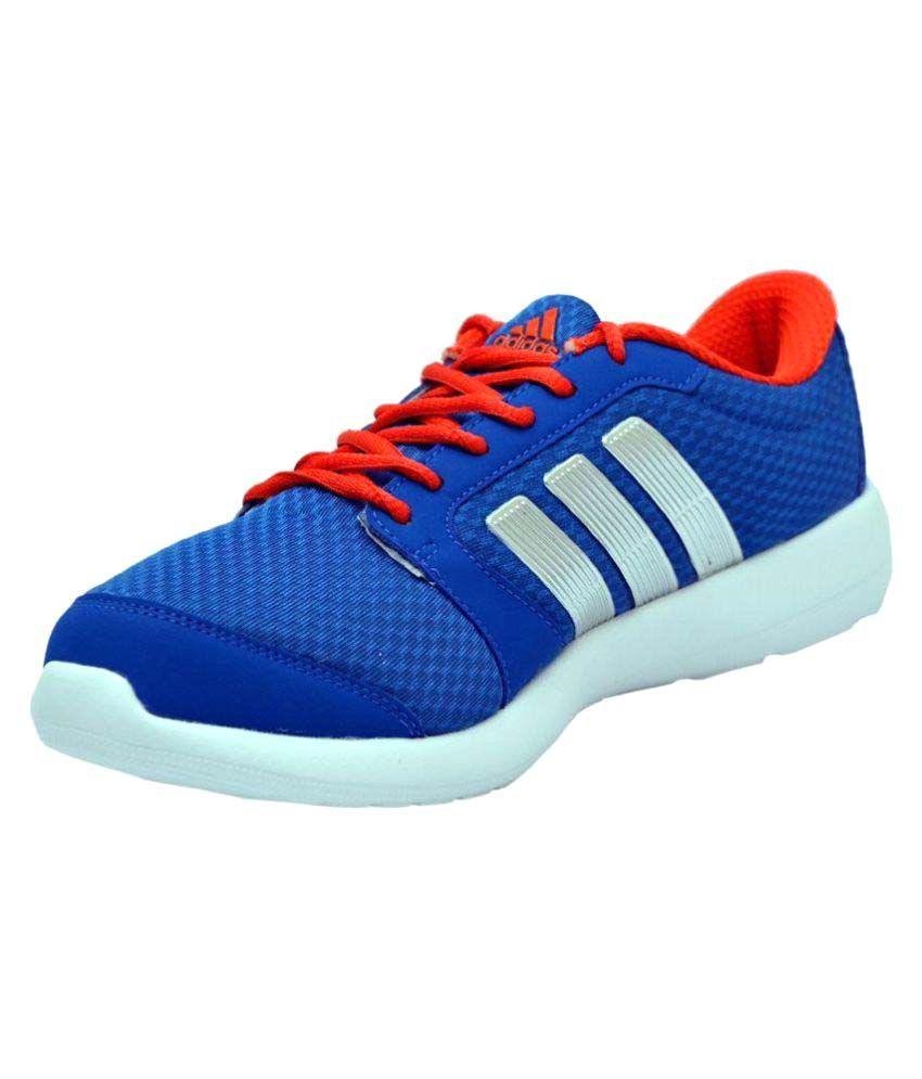 Hellion M Running Shoes