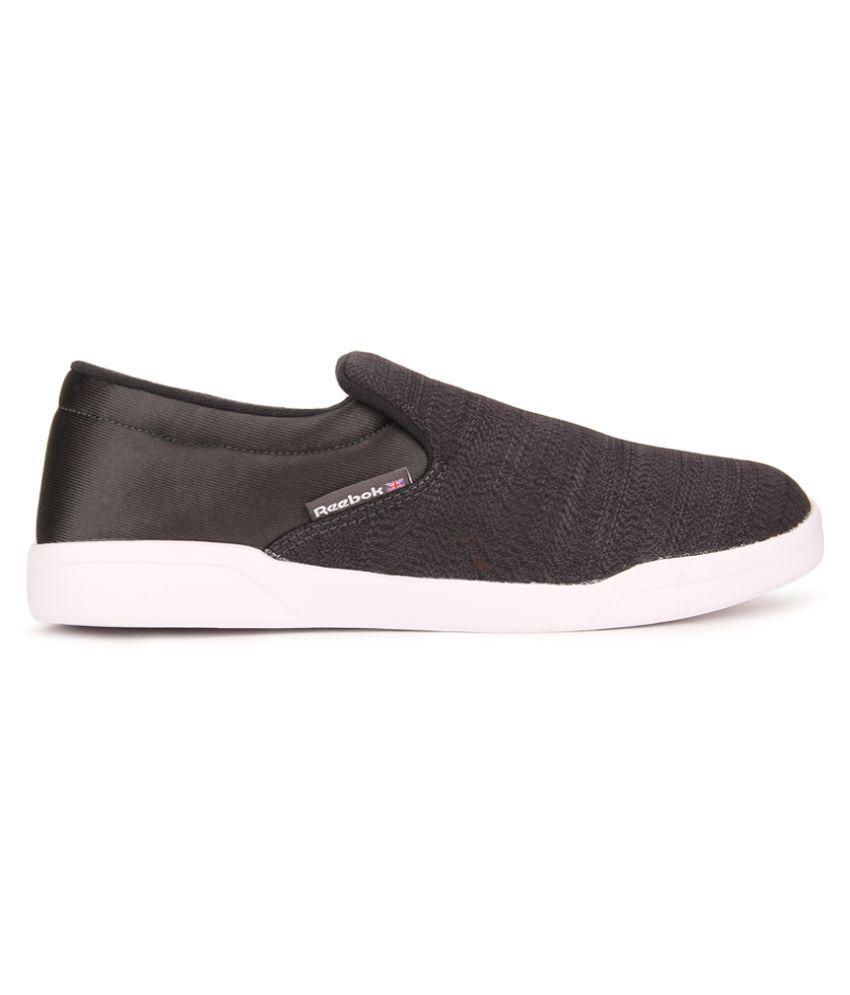 Reebok COURT Sneakers Gray Casual Shoes Reebok COURT Sneakers Gray Casual  Shoes ... 7bc5d42f4