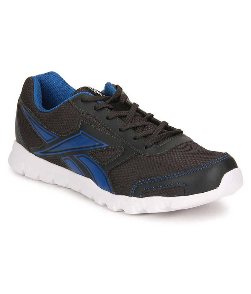 Reebok TRANSIT RUNNER 2.0 Blue Running Shoes - Buy Reebok TRANSIT RUNNER  2.0 Blue Running Shoes Online at Best Prices in India on Snapdeal 8119e47c1