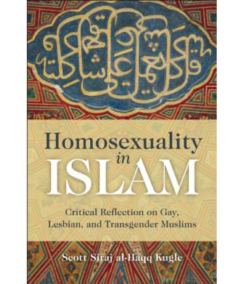 homosexuality in islam Here are the 10 countries where homosexuality may be punishable by death: yemen: according to the 1994 penal code, married men can be sentenced to death by stoning for homosexual intercourse.