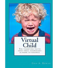 virtual childhood reflection Running head: my virtual child reflection my virtual child reflection misti r neely ivy tech community college 1 my virtual child reflection 2 my virtual child reflection raising a virtual child exceeded my expectations.