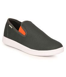 a5002a42307dfb Reebok Casual Shoes - Buy Online   Best Price in India