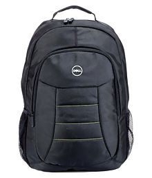 Laptop Bags: Buy Laptop Bags Online for Men & Women at Best Prices ...