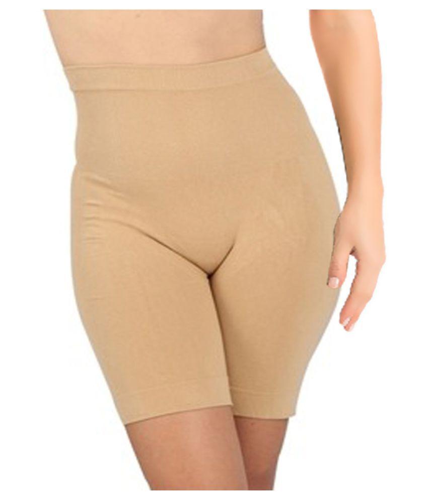63ad631711 Sizzlacious Satin Shapewear Dress Shapewear Sizzlacious Satin Shapewear  Dress Shapewear ...