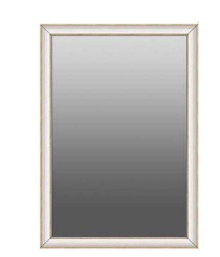 Elegant Arts u0026 Frames Bathroom Mirror