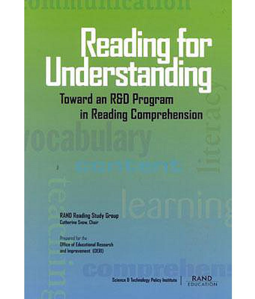 Worksheet Reading Comprehension Online Programs worksheet reading comprehension online programs mikyu free for understanding toward an rd program in comprehension