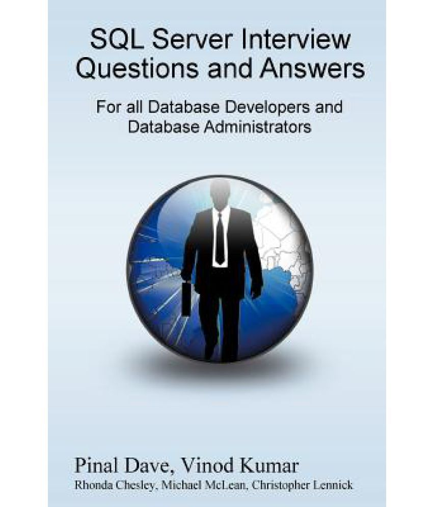 sql server interview questions and answers common restaurant sql server interview questions and answers buy sql server server interview
