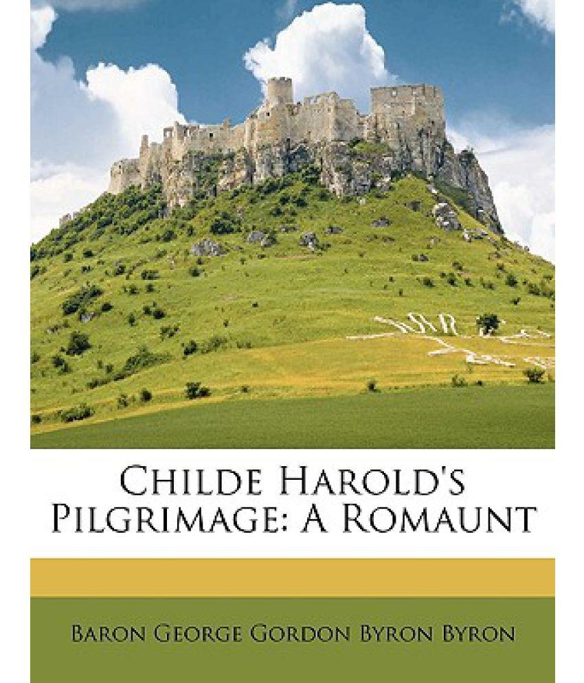 beethoven essay other pilgrimage