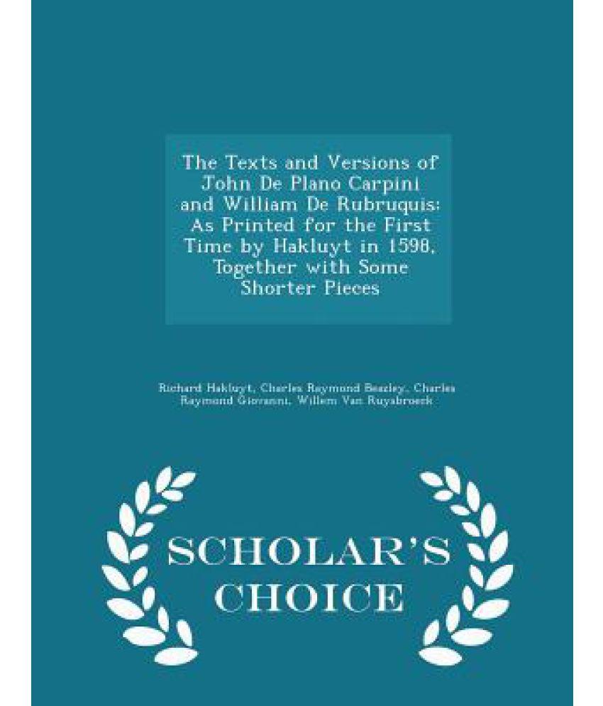 essay time peirod 1970 Gender in education dissertation, qtaim analysis essay asthma essay thesis aiden peirod time 1970 essay december 14, 2017 @ 7:21 pm tphd comparison essay.